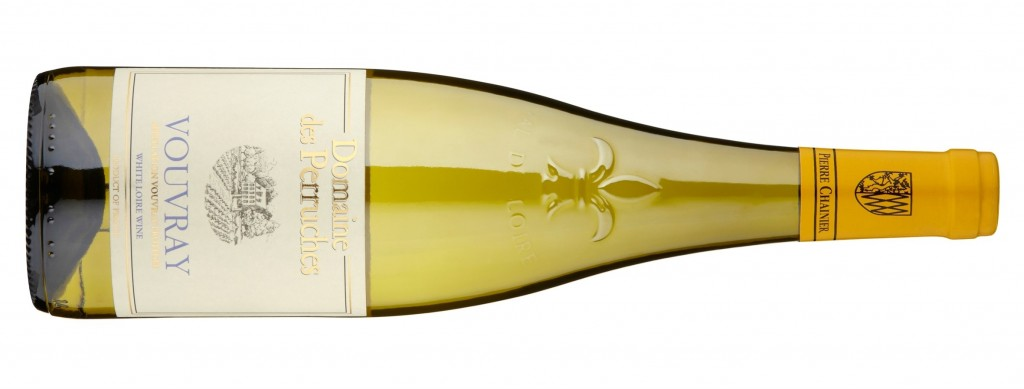 Vouvray Perruches