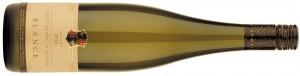 Blanck Pinot Blanc 2013