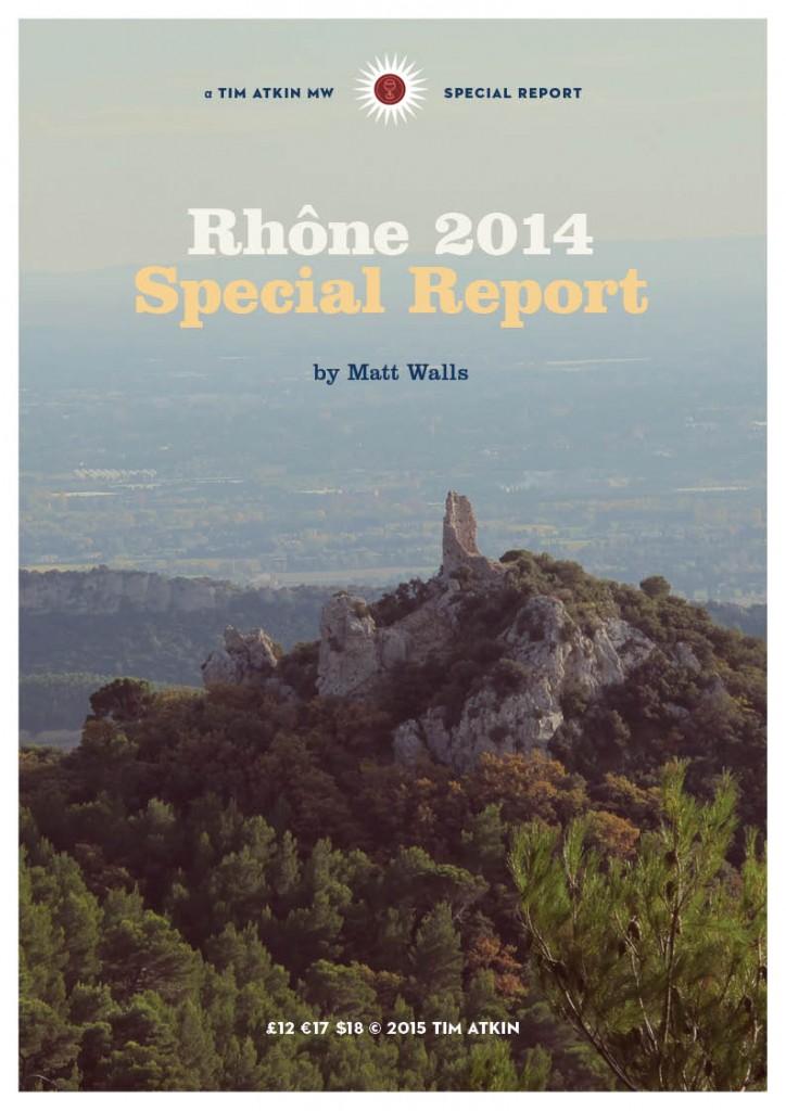 TimAtkinMW_Rhone2014_cover
