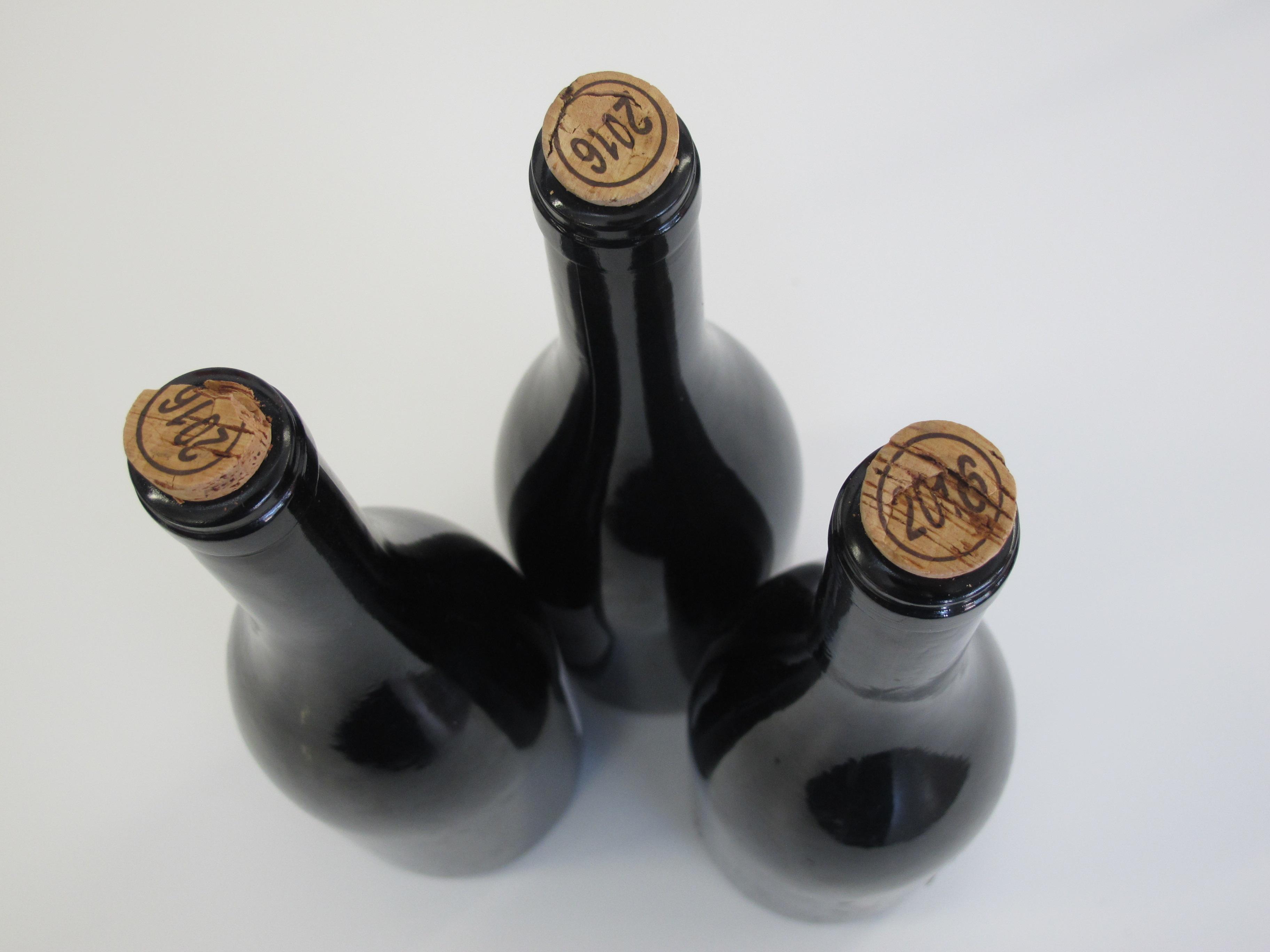 Uncategorized Matt Walls Wine Blog